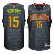 Atlanta Hawks Basketball Trikots 2015-16 Al Horford 15# Road Trikot Swingman..