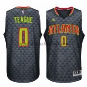 Atlanta Hawks Basketball Trikots 2015-16 Jeff Teague 0# Road Trikot Swingman..