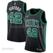 Basketball Trikot Kinder Boston Celtics 2018 Al Horford 42# Alternate Swingman..