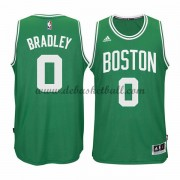 Boston Celtics Basketball Trikots 2015-16 Avery Bradley 0# Road Trikot Swingman..