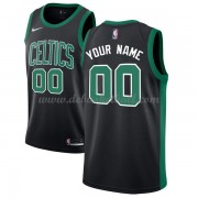 Boston Celtics Basketball Trikots 2018 Alternate Trikot Swingman..