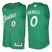 Boston Celtics Trikot 2016 Avery Bradley 0# NBA Weihnachten Trikot Swingman..