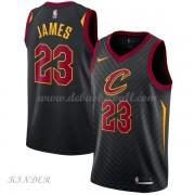 new styles 389ad 1f124 LeBron James Trikot|Basketball Trikots Kinder LeBron James ...
