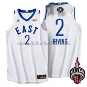 East All Star Game Basketball Trikots 2016 Kyrie Irving 2# NBA Swingman..