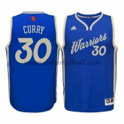 Golden State Warriors NBA Trikots 2015 Stephen Curry 30# NBA Weihnachten Trikot Swingman ..