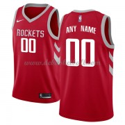 Houston Rockets Basketball Trikots 2018 Road Trikot Swingman..