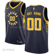 Basketball Trikot Kinder Indiana Pacers 2018 Road Swingman..