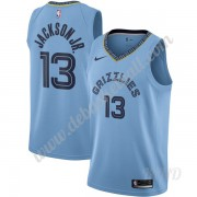 Basketball Trikot Kinder Memphis Grizzlies 2019-20 Jaren Jackson Jr. 13# Hellblau Statement Edition ..