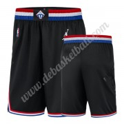 2019 Schwarz All Star Game Swingman Basketball Shorts..