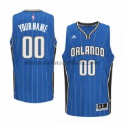 Orlando Magic Basketball Trikots 2015-16 Road Trikot Swingman..