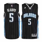 Orlando Magic Basketball Trikots 2015-16 Victor Oladipo 5# Alternate Trikot Swingman..