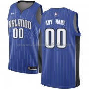 Orlando Magic Basketball Trikots 2018 Road Trikot Swingman..