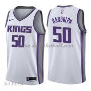 Basketball Trikot Kinder Sacramento Kings 2018 Zach Randolph 50# Home Swingman..