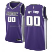 Sacramento Kings Basketball Trikots 2018 Road Trikot Swingman..