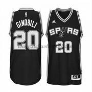 best sneakers 5c7cc e0a68 Manu Ginobili Trikot|Basketball Trikots Kinder Manu Ginobili ...